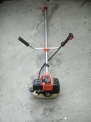 Desmalezadora Stihl RS 160