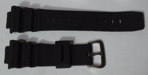 Correa Reloj Reemplazo Para Casio G-shock