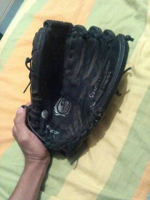 Guante Tamanaco Softball