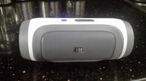 Jbl Charge Portable