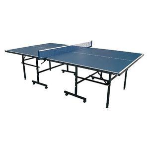 Mesa ping pong profesional stiga con accesorios posot class for Mesa de ping pong usada