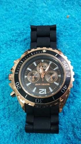 Reloj Michael Kors (nuevo)