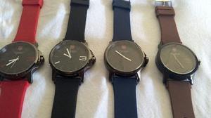 Relojes Victorinox Al Mayor Y Al.detal