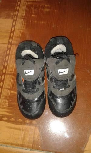 Zapatos nike tallas 27 al 32 | Posot Class