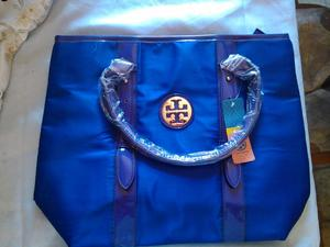 Vendo Cartera Original Tory Burch