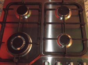 tope de cocina italaina marca premium