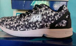 zapato deportivo new arrival pixel unisex
