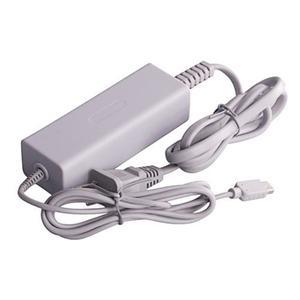 Adaptador De Corriente Para Nintendo Wii