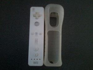 Controles De Wii Originales