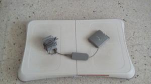 Tabla Nintendo Wii Fit
