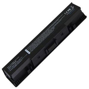 Bateria Dell 530s  Gk479 Vostro