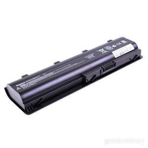 Bateria Hp Compaq Pavilion  Dm4 G4 G6 G7 Dv6 Dv7 Dv3 G62