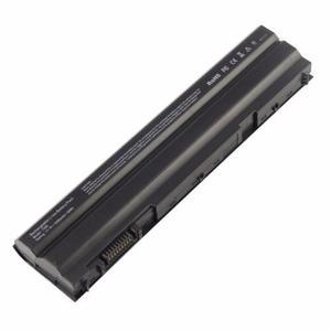 Bateria Laptop Dell Latitude E E E E E