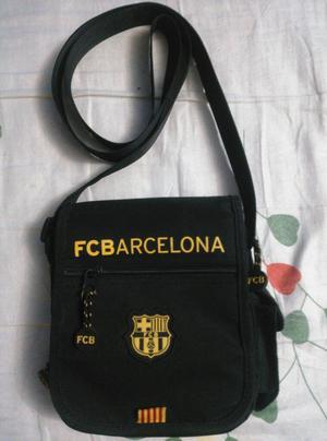 Bolso Del Fc Barcelona