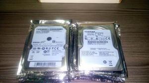 Disco Duros 320 Gb Para Laptops