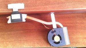 Disipador Dell Inspiron 15r (n)