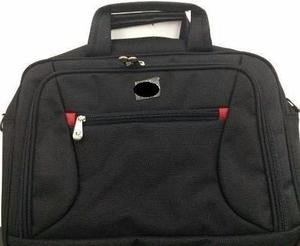 Maletin Bolso Para Laptop 14 A 15 Pulgadas