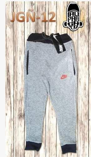 34c43d4fd47 Monos jogger niños pantalones nike adidas mayor y detal