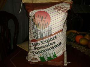 Semilla De Pasto Brachiaria Brizantha Y Guinea Mombaza