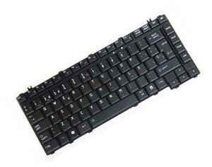 Teclado Toshiba A200 A205 A210 A215 L300 L305 L305d