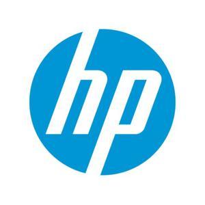 Teclados Para Varios Modelos De Laptop Hp
