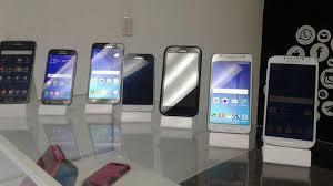 Telefonos a la venta