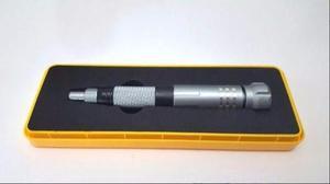Kit Herramientas 6 En 1 Desarmar Iphone Samsung Yaxun Yx