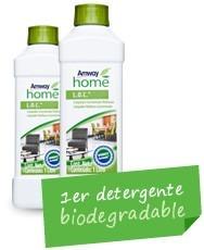 Limpiador Organico Multiusos De Remate