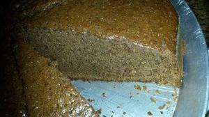 Torta Casera Variedad De Sabores