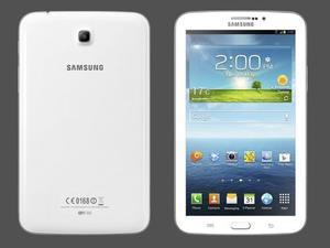 Cambio Galaxytab 3 Por Iphone 4s