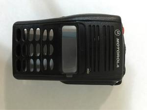 Carcasa Original Motorola Pro Élite