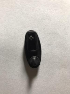 Guardapolvo Original Motorola Pro