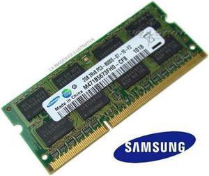 Memorias Ram Ddr3 2 Gb Para Laptop Todas Las Marcas