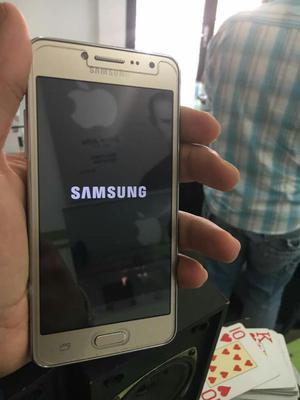 Samsung Galaxy J2 Prime Somos Tienda
