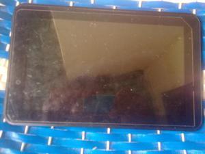 Se Vende Tactil Para Tablet De 9 Pulgadas