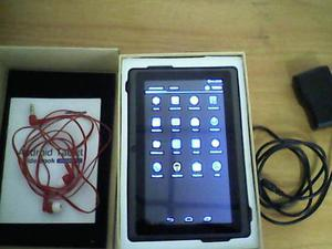 Tablet Android Pc 7