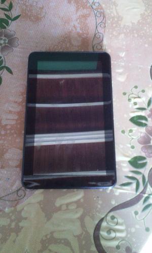 Tablet De 9 Pulgadas Dañada Icraig