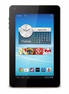 Tablet Hisense Sero 7 Lite Para Reparar