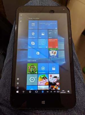 Tablet Hp Stream 7