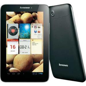 Tablet Lenovo Ideatab A Para Repuesto