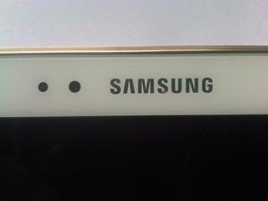 Tablet Samsung S 10.5 Vendo O Cambio