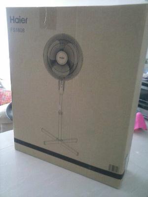 Ventilador De Pata 16 Pulgadas