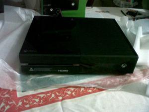 Xbox.one
