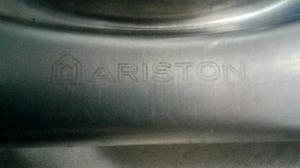 Cocina Tope Ariston