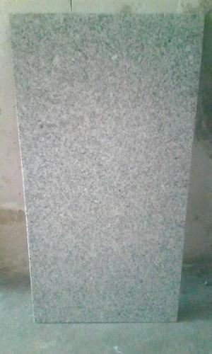 Lámina de Granito