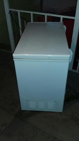 Refrigerador Dual