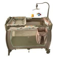 Impresionante Remate De Productos Para Bebé