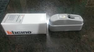 Ticino Original 601
