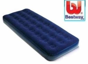 Colchon Inflable Individual Bestway