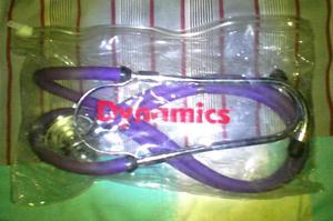 Estetoscopio Medico Dynamics